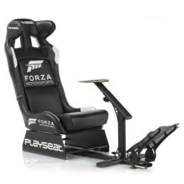Playseat forza motorsport pro racing seat rfm.00216