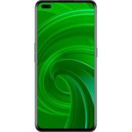 Sm realme x50 pro 5g green 6,44 12+256gb ita