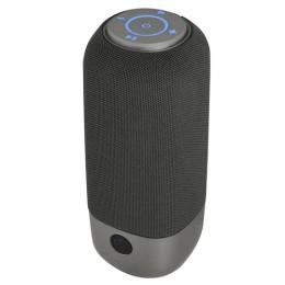 Ngs speaker roller rocket 20w bluetooth-usb-radio-ipx4 ean 8435430612387