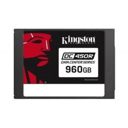 Kt ssd 960gb dc450r 2.5