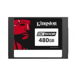Kt 480gb ssd dc500r 2.5