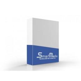Sw smartmedia pro versione linguist ica licenza allievo windows