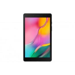 Tablet samsung galaxy tab a 8 bk oc/2gb/32gb/8mp/and9 lte