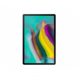 Tablet samsung galaxy tabs5e 10.5bk oc/64gb/4gb/13mp/biom/knox/and9 lte