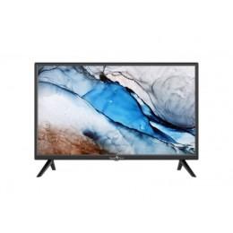 Tv 24 smartech hd ready vesa dvb t2/c/s2 1x hdmi,vga,h265