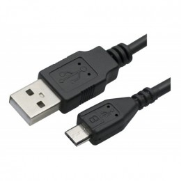 Snakebyte ps4 play & charge: cable