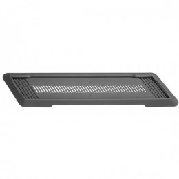 Snakebyte supporto per ps4 vertical stand black