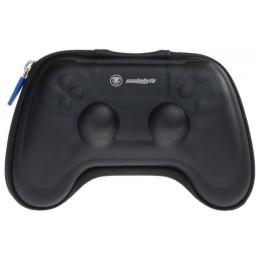 Snakebyte ps4 controller case