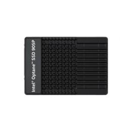 Intel ssd 905p 480gb w m2 cabl