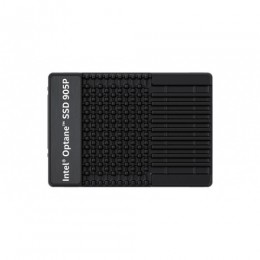 Intel ssd 905p 480gb u.2, sing