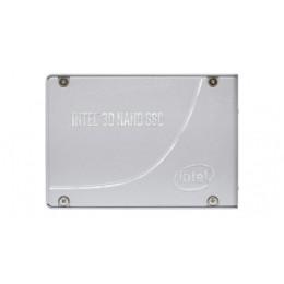Intel ssd dc p4610 7.6tb 2.5