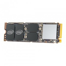 Intel ssd dc p4101 128gb m.2