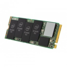 Intel ssd 665p 2tb m.2 single