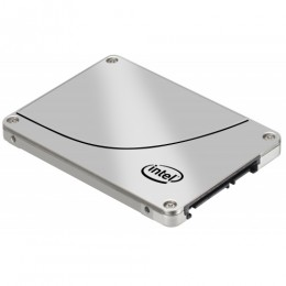 Intel ssd s3500 240gb oem pack