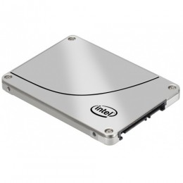 Intel ssd dc s3500 480gb