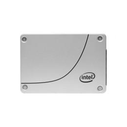 Intel ssd d3 s4510 1.9tb 2.5