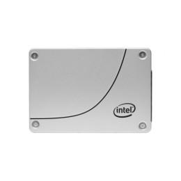 Intel ssd d3 s4510 480gb 2.5