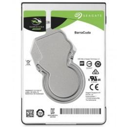 Hard Disk 2,5 500gb 5400rpm 128mb sata iii seagate 7mm