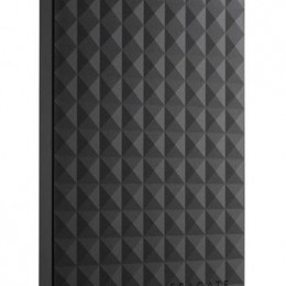 Hd ext 2,5 2tb seagate expansion usb 3.0
