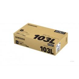 Toner hp nero per ml-2950nd/2955nd scx-4728fn/4729fn mlt-d103l/els