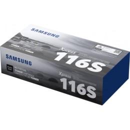 Samsung mlt-d116s bk toner