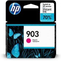Hp 903 magenta original ink