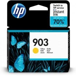 Hp 903 yellow original ink