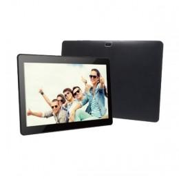 Tablet majestic 10,1 ipshd bt wifi qc1.5/2gb/16gb/and9/microsd black