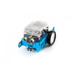 Kit multibot 10in1 stem coding prog rammabile