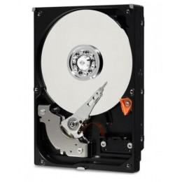 Hard Disk 2,5 1tb 5400rpm 128mb sata3 blue wd blue