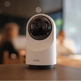 Yi kami home indoor camera (y32)
