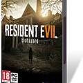 Resident evil 7 biohazard (pr4)