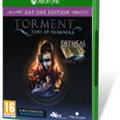 Torment - tides of numenera (pr2)