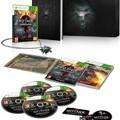 The witcher 2 dark edition