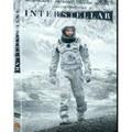 Film interstellar (dvd)
