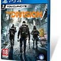 The division (ub1)