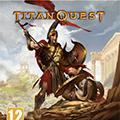 Titan quest (sc1)