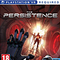 The persistence (vr)