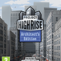 Project highrise - architect`s edition