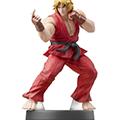 Amiibo ken (super smash bros ultimate)