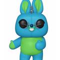 Funko pop ! disney toy story 4 : bunny (532)
