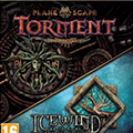 Planescape: torment & icewind dale - enhanced edition