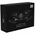 Keos drone