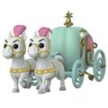 Funko pop ! disney cinderella : cinderella`s carriage