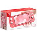 Console nintendo switch lite corallo (nx2)