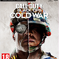 Call of duty black ops cold war (ax3)