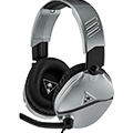 Cuffie recon 70 silver ps4/xbox one/switch