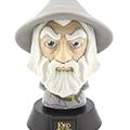 Lampada signore degli anelli : gandalf icon light (pld)