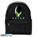 Zaino alien : alien egg (ax2)