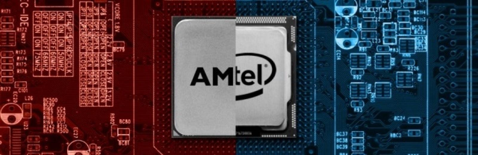 Cosa bisogna sapere per acquistare la giusta CPU desktop e non commettere errori di compatibilità?